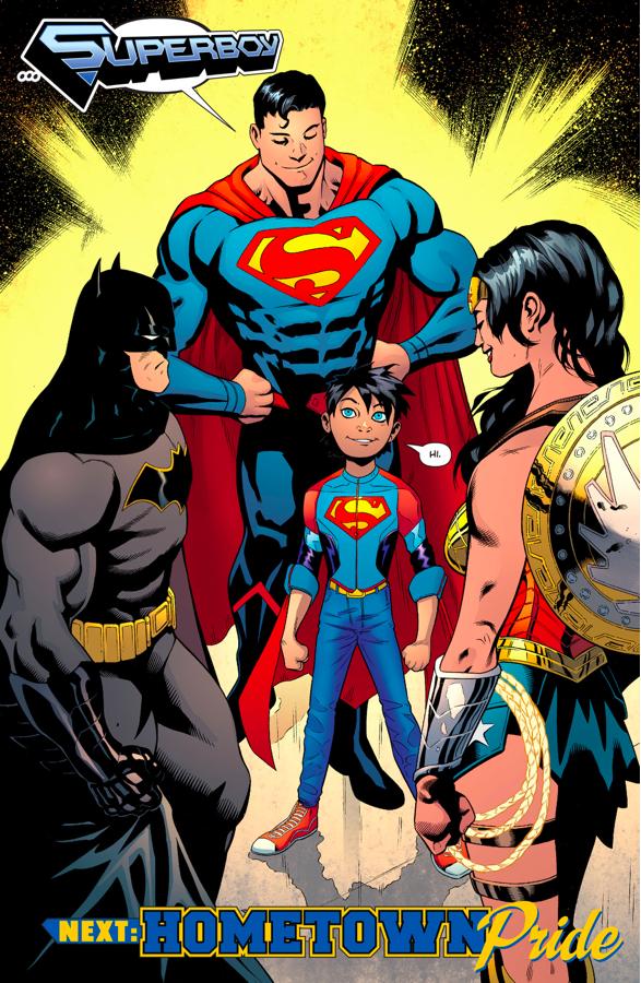 Justice Legue DC JL  Superman Clack Kent Smallville Batman Wonder Woman Earring