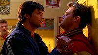 Smallville220 389