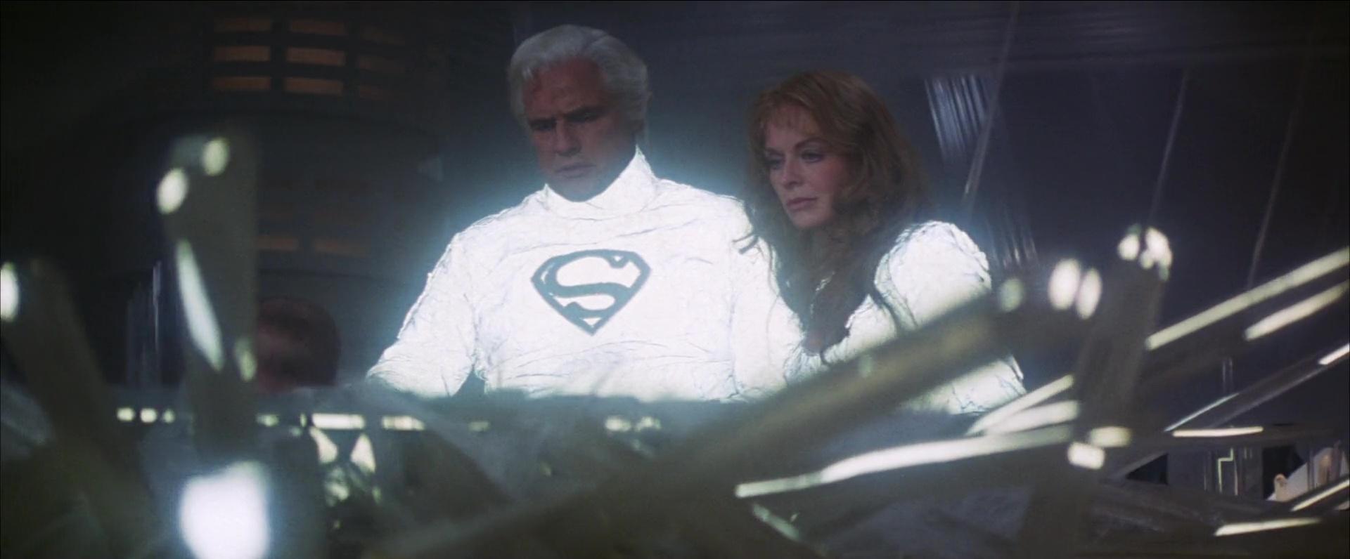 Superman: The Movie   Smallville Wiki   FANDOM powered by Wikia