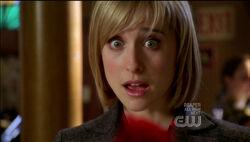 Chloe expression