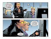 JK-Smallville - Lantern 005-005