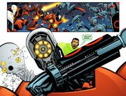 JK-Smallville - Lantern 005-017