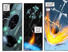 Smallville - Continuity 006 (2014) (Digital-Empire)021