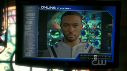 File:Victor Stone Cyborg Salvation HD.png