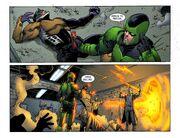 Smallville - Lantern 011-009