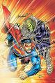 250px-SupermanCv219.jpg