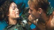 Aquaman TV Series Intro