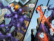 Smallville - Chaos 011 (2014) (Digital-Empire)003