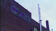 Metron Pharmaceuticals