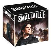 SML-SE9-DVD-UK-001