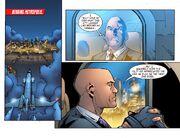 Smallville - Continuity 002 (2014) (Digital-Empire)003