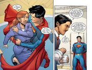 Smallville Alien ch 2 pg 2