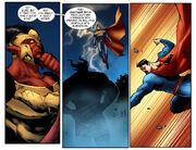 Wonder Woman SV S11 010 1382120389104