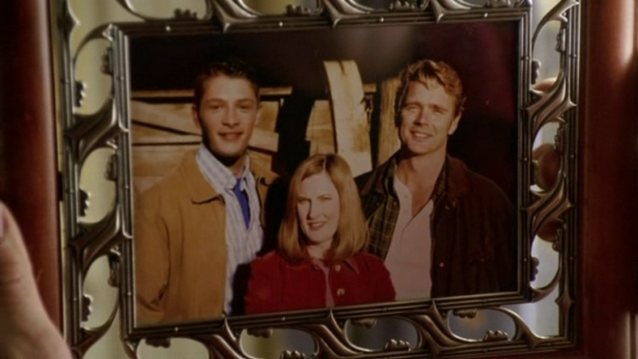 Season 7   Smallville Wiki   FANDOM powered by Wikia