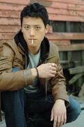 Anthony Shim imdb-04