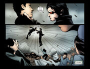 Smallville - Season 11 038 (2013) (Digital) (K6 of Ultron-Empire) 06