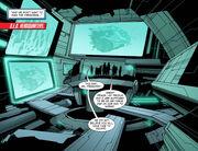 Smallville Chaos 12 1408736624432