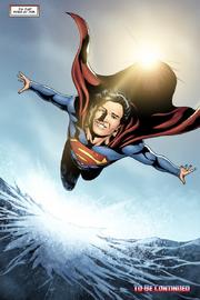 Superman smallville11