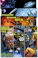 Action Comics 869 16.jpg