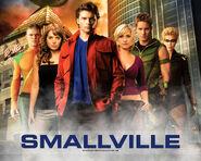 Smallville-smallville-3036511-1280-1024