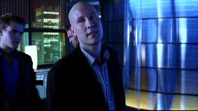 File:Smallville215 581.jpg