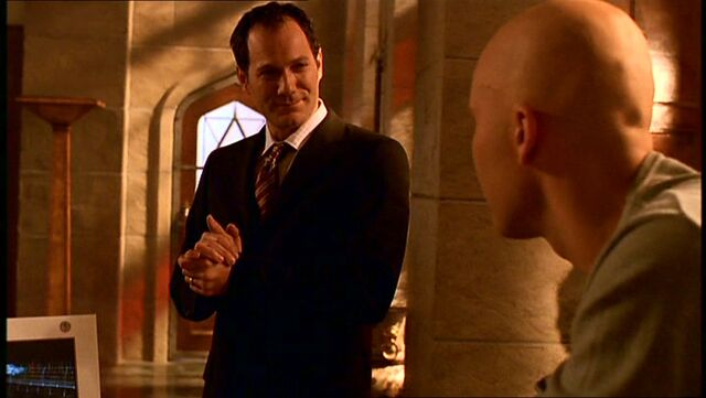 File:Smallville112 162.jpg