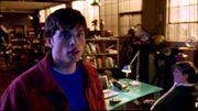 Smallville217 609