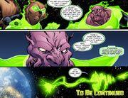 Smallville - Lantern 010-021