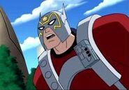 320px-Orion (Justice League)