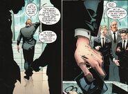 Smallville 16-06