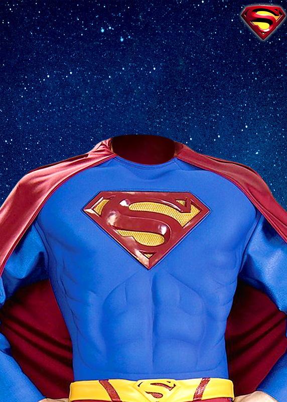 Открытки с супергероями вставить лицо