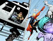 Smallville - Chaos 010 (Digital-Empire)006
