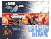 Smallville - Continuity 001 (2014) (Digital-Empire)008