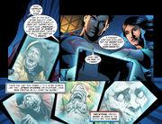Superman Daily Planet Lois Lane sv s11 03 07 1359769084377