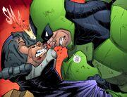 Smallville - Lantern 011-008