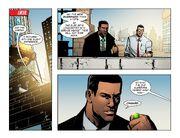 Smallville - Lantern 012-014