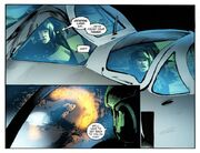 Superman Daily Planet Lois Lane sv s11 ch50 60-adri280891