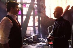 Smallville-exclusive 510