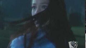 """Smallville """"Reaper"""" Trailer"""