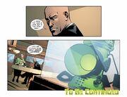 JK-Smallville - Lantern 005-021