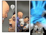 Smallville - Continuity 009 (2014) (Digital-Empire)004