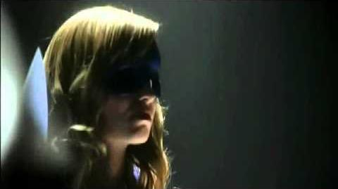 Smallville 10.20 Prophecy Promo