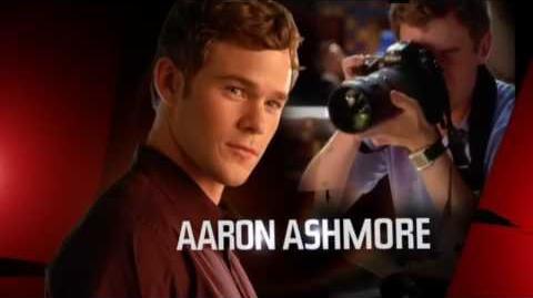 Smallville Season 7 Opening Credits Official Allrights Belong To Warner Bros Entertainment