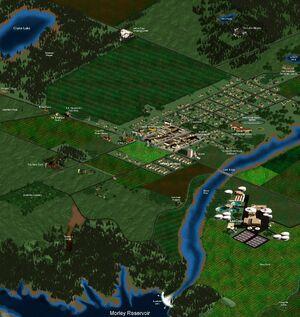 Smallvillemap