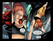Batgirl Smallville Season 11 035 165-adri280891