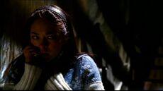 Smallville316 491