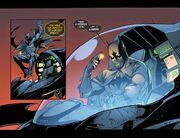 Smallville - Lantern 011-013