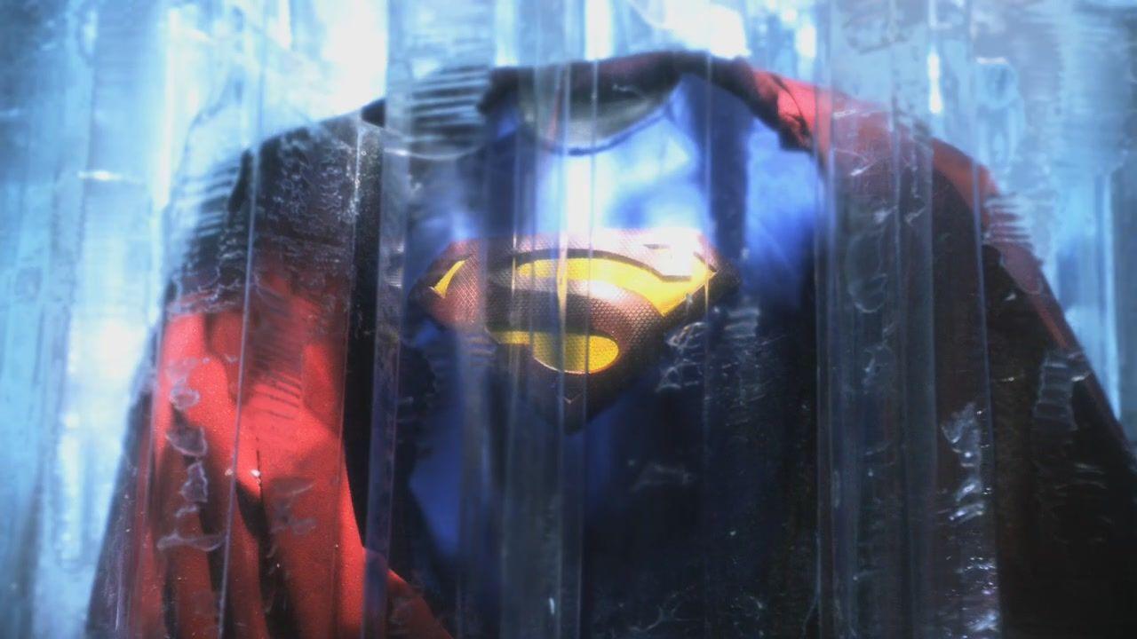 superman suit smallville wiki fandom powered by wikia