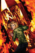 Smallville 11 haunted3