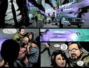 Smallville - Chaos 007 (Digital-Empire)017